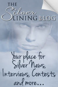 The Silver Lining Blog
