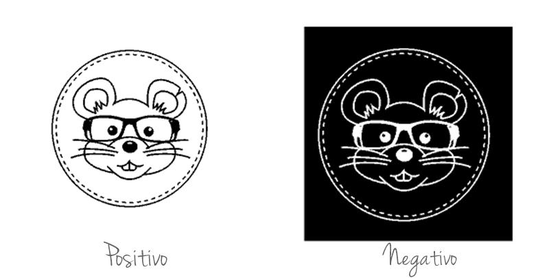 Cómo hacer fotolitos para sellos | Craf Craf