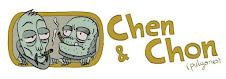 CHEN & CHON (pulgones)