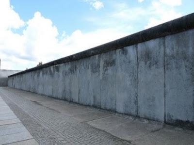El mur - 02