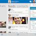 BlackBerry Messenger disponible para Windows Phone