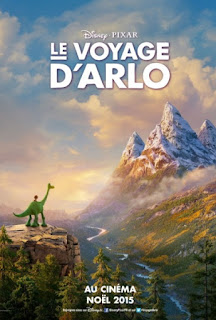 ver pelicula Un Gran Dinosaurio, Un Gran Dinosaurio online, Un Gran Dinosaurio latino