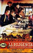 Stagecoach (La diligencia) (1939) ()