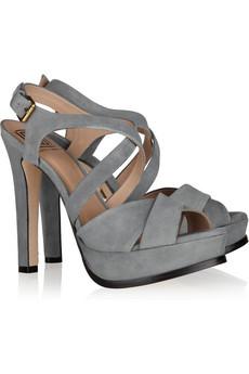high-heel-stiletto