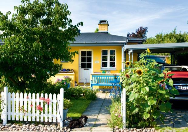 Casa Hippies : Casal de artistas cria casa hippie arquitetura ig