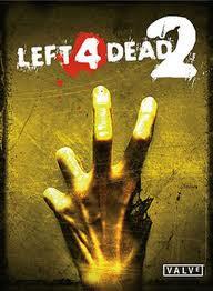 Left 4 dead 2 Mediafire + IDWS