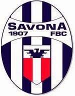 Savona 1907