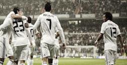 أخبار متجددة في موقع ريال مدريد العربية