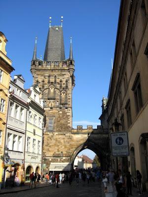 60_Praga.jpg