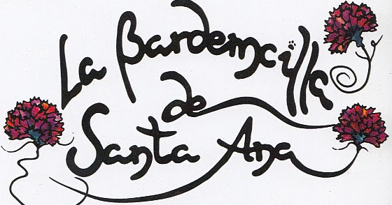 La Bardemcilla de Santa Ana, Madrid - (Closed) : Eating Without Moving