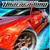 Need for Speed: Underground - Highly Compressed 155 MB - Full PC Game Free Download