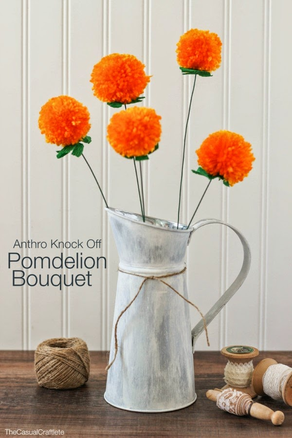 anthro-knock-off-pomdelion-bouquet