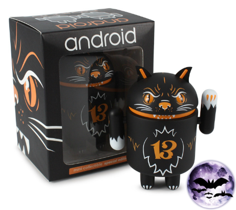 http://shop.deadzebra.com/android-mini-special-edition-lucky-lucy/#