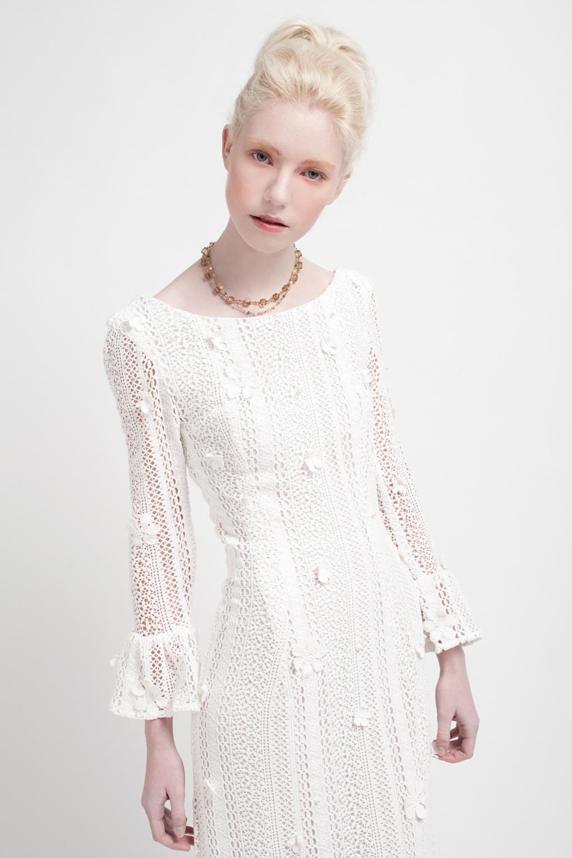 2013 Kelsey Genna Wedding Dresses