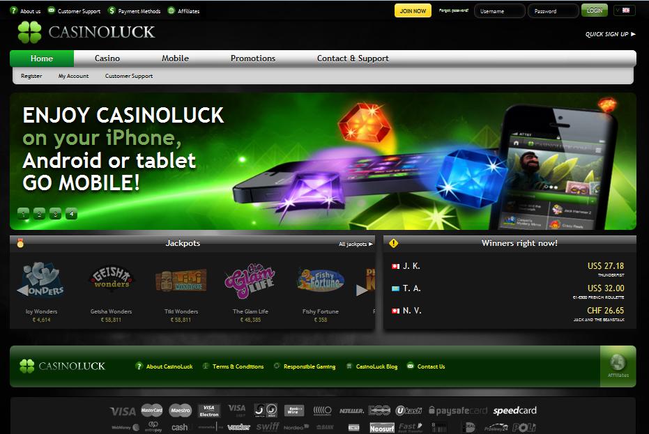 online casino anbieter  download