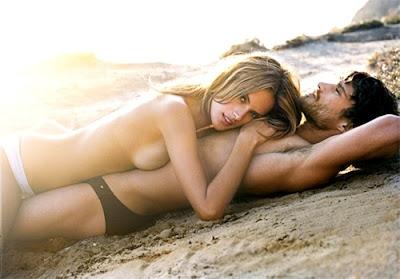 sexualidade - problemas sexuais - sexo - Desejos e Fantasias de Casal