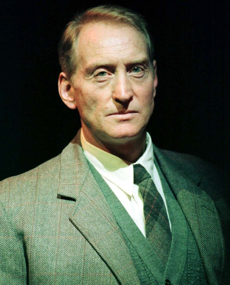 Young charles dance charles dance