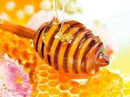 Tips, manfaat madu,menghilangkan bau badan dengan madu