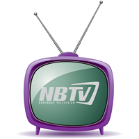 North Bay TV