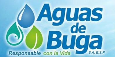AGUAS DE BUGA S. A.  E.S.P.