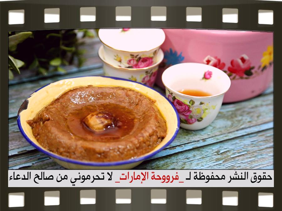 http://1.bp.blogspot.com/-Gtj4Pc_hlAs/VnFEwKirM0I/AAAAAAAAaFk/1nsgKS72O-o/s1600/17.jpg