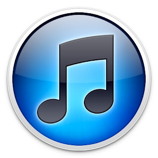 iTunes 10.6 for Windows and Mac OS X