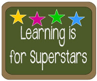 Learning is for Superstars