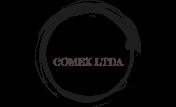 MMT COMEX LTDA