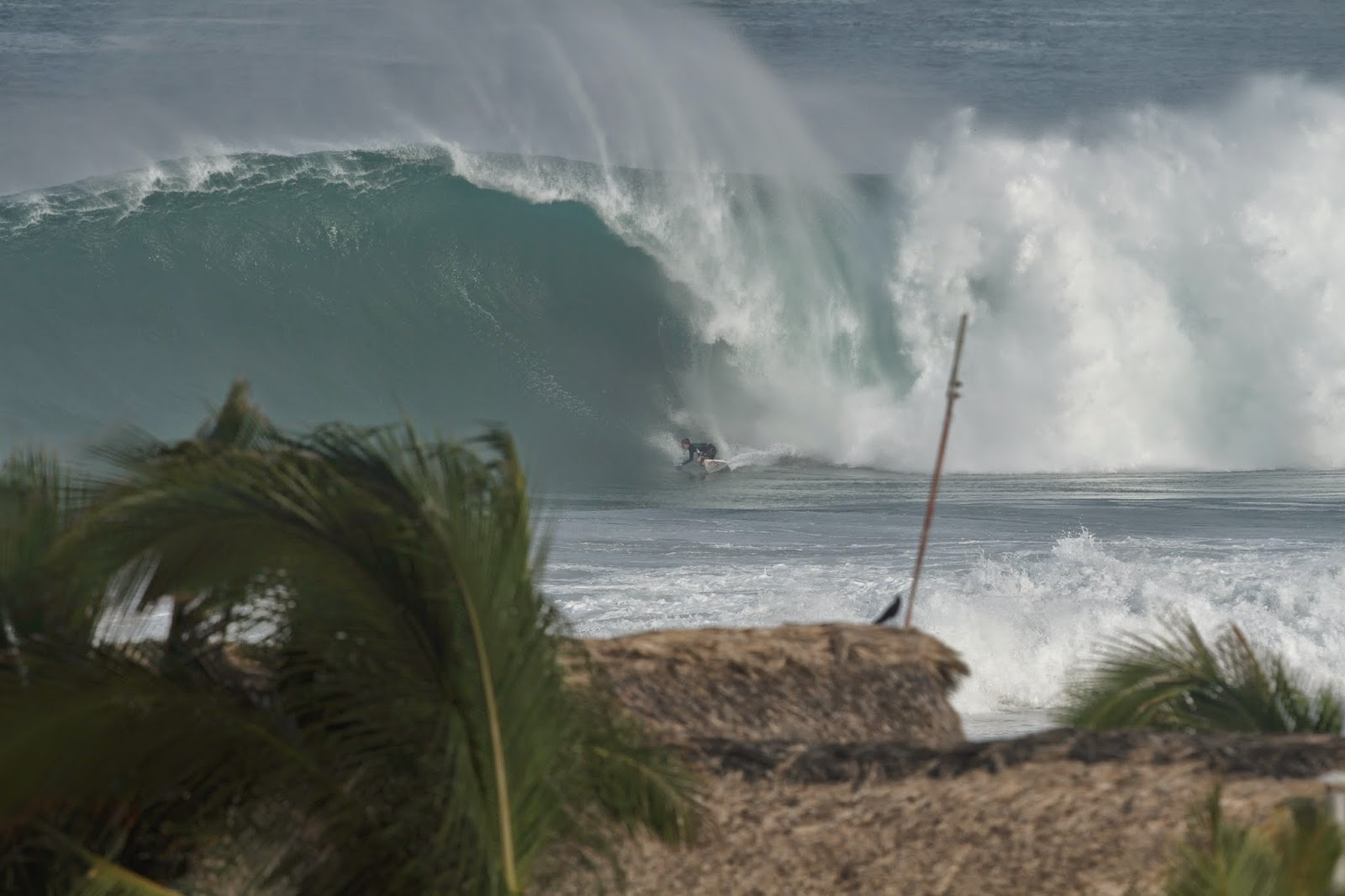 Juan Bacagiani fotografo surf%2B(47).CR2