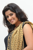 Monisha latest glam pics-thumbnail-19