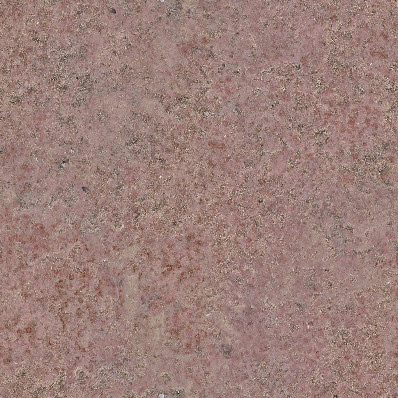 Tileable Metal Texture  10. High Resolution Seamless Textures  Tileable Metal Texture  10