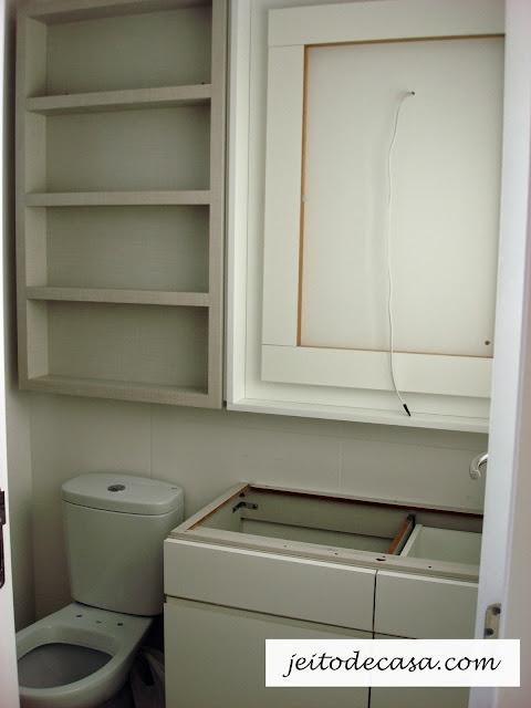 móveis-banheiro
