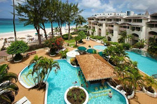 Barbados Resort