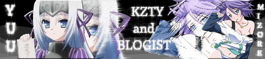 Akros Blogspot