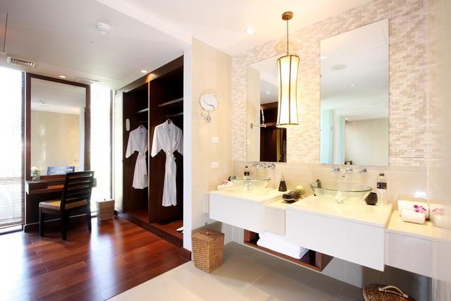 Baño Vestidor Integrado: baños con vestidor – DISEÑO DE DORMITORIO CUARTO DE BAÑO Y VESTIDOR
