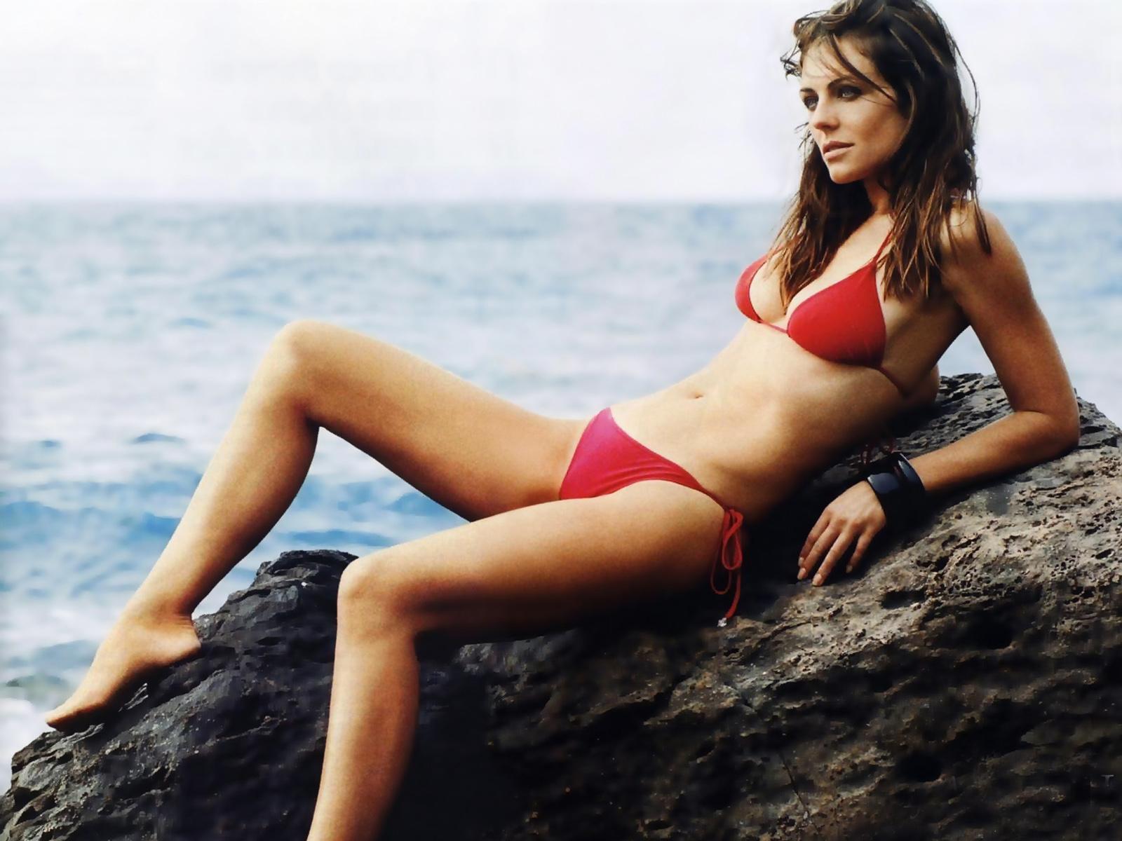 http://1.bp.blogspot.com/-GtrSwCsv1J4/Tftoj5-04hI/AAAAAAAABg0/XuN_O2_R22k/s1600/Elizabeth-Hurley-bikini-wallpaper.jpg