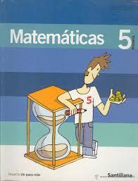 https://fichasparaimprimir.files.wordpress.com/2014/10/5_guia_matemc3a1tica-santillana.pdf