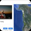 google-earth-tour-builder