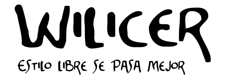 WILICER