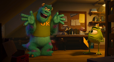Pixar+Post+Monsters+University+Sulley+Ja