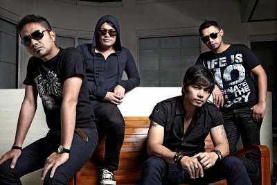Ada Band photo
