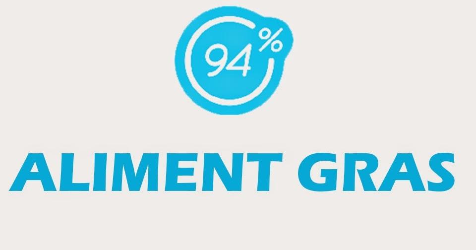 Aliment gras solution 94 niveau 105 1app4me for Solution 94 niveau 2