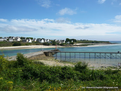 Bretagne - ak-thenextchapter.blogspot.com