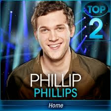 Home-Philip-Philips