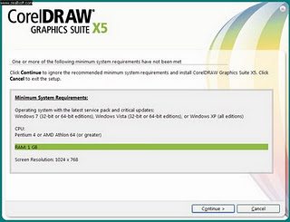corel draw x5 crack dll file