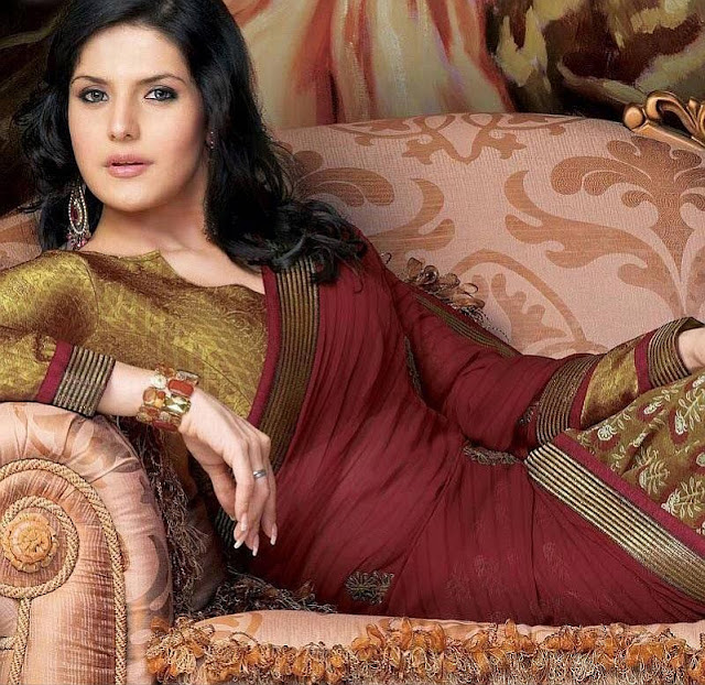 Zarine Khan-bollywood women-women of bollywood-bollywood ladies
