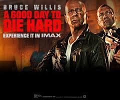 A+Good+Day+to+Die+Hard+movie+imdb