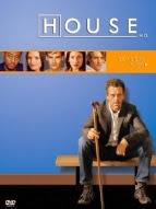 Bác Sĩ House Phần 1