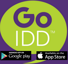 Communication App of the Week - GoIDD