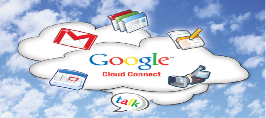 google_cloud_connect